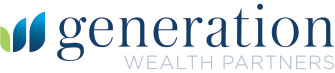 Generation Wealth Partners